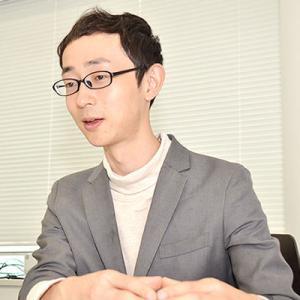 「まだ東京で消耗してるの? 環境を変えるだけで人生はうまくいく」(幻冬舎新書)