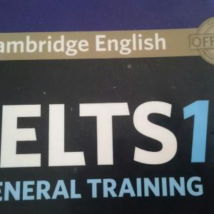 英語のおベンキョなんかもしたりする。