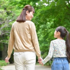 不登校の娘さんを持つお母様がヒーリングをうけてくださいました。【お客様の声 T様】