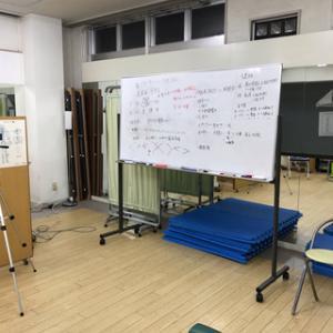 第5回沖縄創術アドバンスセミナーは終了しました^_^
