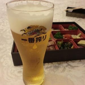 ホテルリッチ&ガーデン酒田の宴会プラン