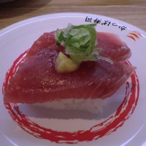 #かっぱ寿司 #リニューアル