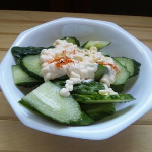 夏野菜 きゅうり