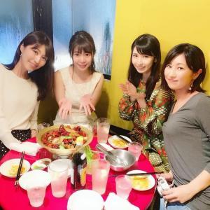 【画像】酒井千佳アナのおっぱいの形が素晴らしいwwwww