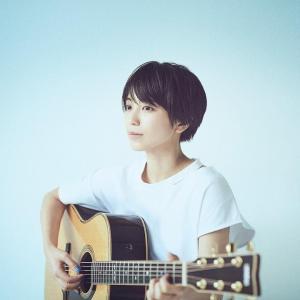 【悲報】miwaさん、室伏アニキに胸をこすりつけるwww(画像あり)