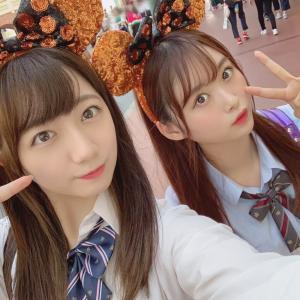 【画像】元AKB48高橋希来(18)の乳と腋wwwwwwww