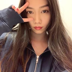 【画像】元AKB48田野優花ちゃんのファーストエロ写真、キタ━━━━(゚∀゚)━━━━!!