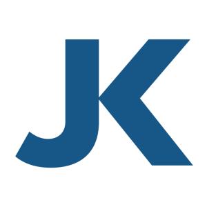 【朗報】今のJKのスク水、エロすぎるwwwww(画像あり)