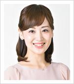【画像】仙台放送の高橋咲良アナが巨乳wwwwww