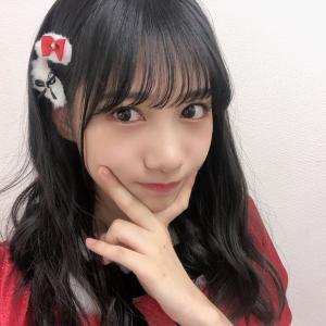 【爆乳】NMB48横野すみれの着衣おっぱいがえげつないwwww(画像あり)