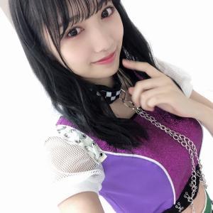 【画像】NMB48横野すみれの変態水着グラビアwwwwwww