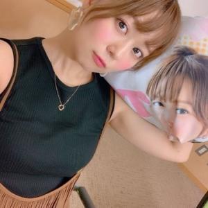 【画像】井口裕香さんのおっぱい、でかいwwwww