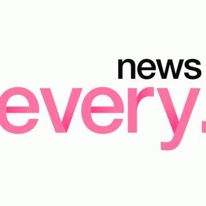 【画像】日テレのニュースで映った肉食女子がロケットおっぱいwwwww
