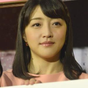 【画像】NHKスペシャルで赤木野々花アナの凄い横乳wwwwwww