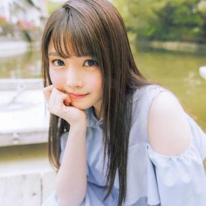 【画像】美人声優・麻倉ももちゃんの着衣おっぱいの膨らみがエチエチw w w w w
