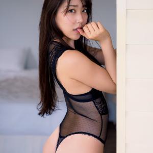 【NMB48】白間美瑠さんがスケベ
