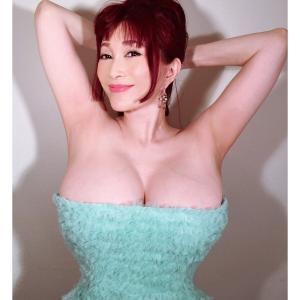 【画像】叶美香(52)「てか、ヤる?w」←どうする?wwwwwwwwwwwww