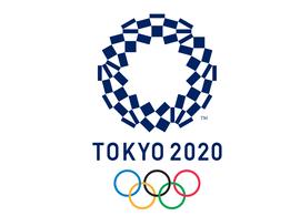 【悲報】東京オリンピック、選手村で16万個のコンドームが配布