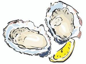 【朗報】東京湾の牡蠣、ブランド化