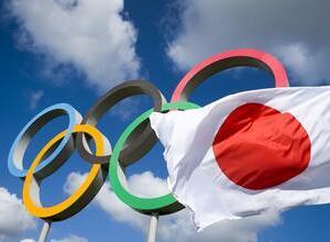 【画像】東京オリンピックと平昌オリンピックの設備の差がこちらw