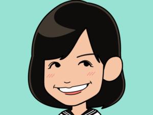 【朗報】芦田愛菜ちゃん(17)、めちゃくちゃ美人になる