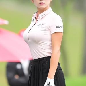 【朗報】韓国人女、スレンダー美白美脚なハイスペ女体ばかり