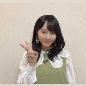 【悲報】本田望結さん(17)のYouTubeコメント欄、一線を超える いいね5.3万