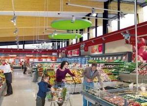 【画像】ドイツのスーパーで売ってる寿司がこれwww