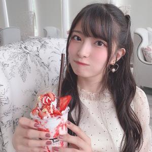 【AKB48】ついに行天優莉奈ちゃんがおっぱい釣り