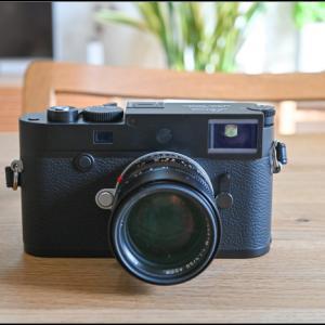 scene1509:Leica M10-D