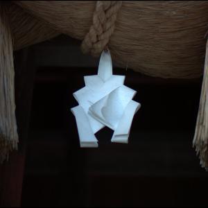 scene1529:天皇陛下というご存在について(日本は何の国?)