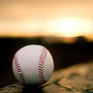 プロ野球ドラフト会議