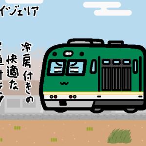 ナイジェリア ナイジェリア鉄道