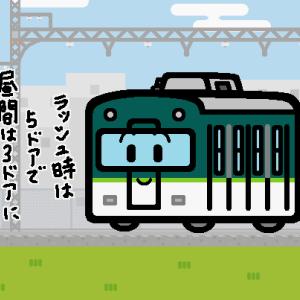 京阪、5000系の引退記念イベントを8月22日と28日に開催