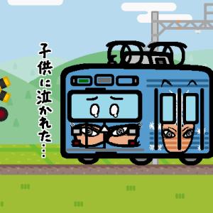 伊賀鉄道、7月3日にダイヤ変更