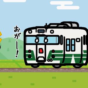 小湊鐵道、JR東日本のキハ40形3両を導入へ