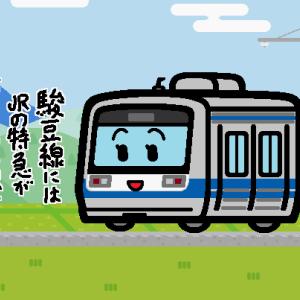 伊豆箱根鉄道、鉄道むすめの新グッズを23日から発売