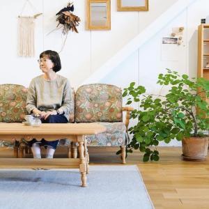 時を継ぐ家具 『 HIDA 穂高 』