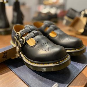 HOLM230の靴屋さん 『 GLOBAL SHOES GALLERY HOLM230 』