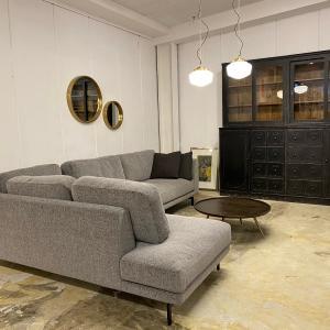 NEWタイプ  Sofa