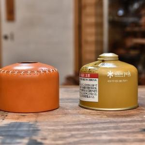 新型コロナウイルスの影響。 Kさまオーダー OD缶レザーカバー