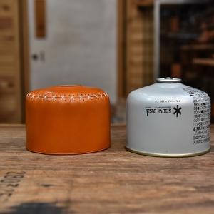 世間は4連休ですね! Kさまオーダー OD缶用レザーカバー