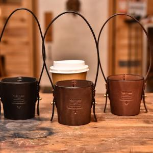 Sさまオーダー セブンイレブンコーヒー用キャリーホルダー
