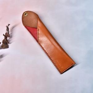 ★イベント告知でございます★ Sさまオーダー プレゼント用シンプルペンケース