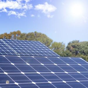 2018年太陽光発電はもう終わり?今ソーラーパネルを設置することは損?得?