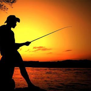 釣りの大発明ランキング!一人釣りバカ部けんけんが独断と偏見で決める画期的な釣り具10選!