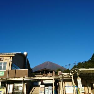 釣り部in伊豆 part1