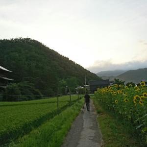 2019年お盆休み旅 part5~山形の人たちは温かい!~