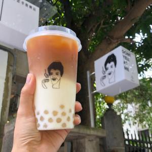 本場台湾でタピオカミルクティーを飲むなら?!台北のおすすめタピオカドリンク!