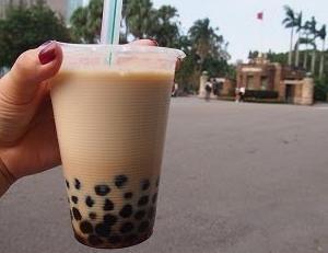 みんな大好き黒糖タピオカミルクの「陳三鼎」が閉店中…